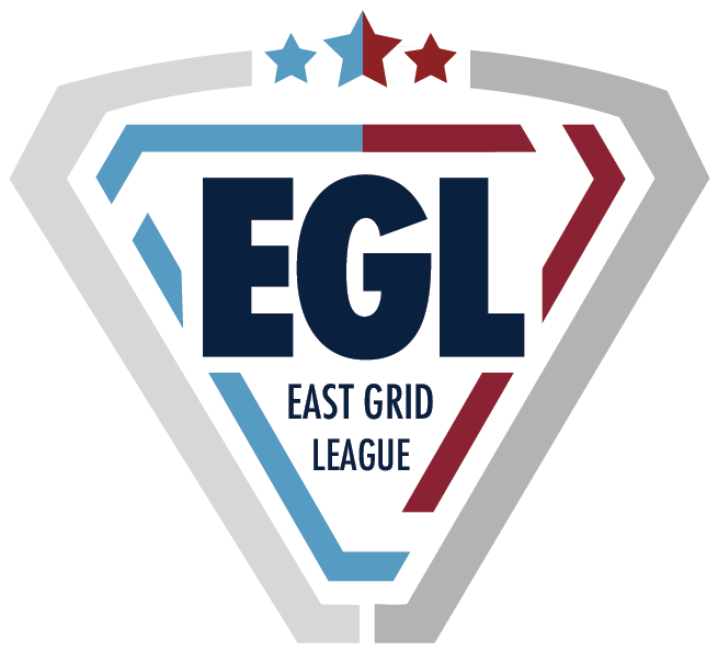 East Grid League